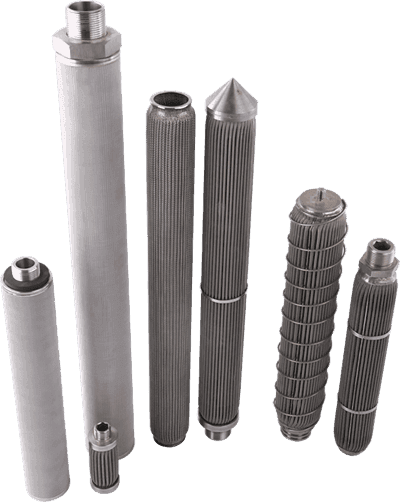 filter-cartridges-sintered